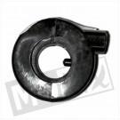 Gashandvat / gasdraaipijp houder China Classic LX