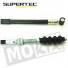 koppeling kabel Honda MT supertec