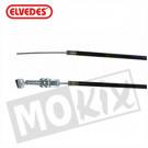 Start kabel Puch Maxi Elvedes