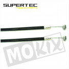 Start kabel Gilera Citta supertec