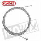 Versnellings kabel universeel 2.00meter binnen Elvedes