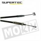 Kabel voorrem Puch Maxi standaard (supertec)
