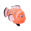 Kindertoeter Nemo