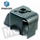 Koelkap Piaggio om cylinder
