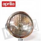 Koplamp Aprilia Habana Custom compleet origineel