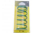 Koppeling drukveer Top Racing +15%  Minarelli