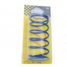 Koppeling drukveer Top Racing +30%  Minarelli