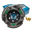 Koppeling Speedclutch 3G For Race Minarelli 50cc 2 takt ø105mm Polini