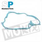 Koppeling deksel pakking Honda MTX SH