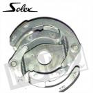 Koppeling set Solex