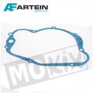 koppelingdeksel Pakking Minarelli AM6