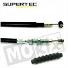 koppeling kabel Honda NSR,  MB-X