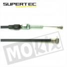 koppeling kabel Suzuki TSX