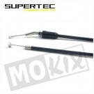 koppeling kabel Yamaha DT, MX