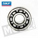 Krukas lager SKF 6303 C3.