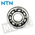 Lager NTN 6203 Z