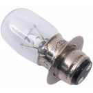 lamp 12V 35/35W PX15D-3