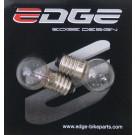 lamp 6V 2.4W E10 Edge 2 stuks