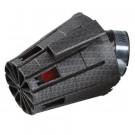 Luchtfilter E5 TunR