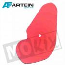 Luchtfilter element Artein Kreidler
