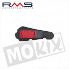 Luchtfilter element Honda Vision  50-110cc 2011  RMS