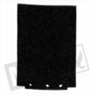 Luchtfilter element Vespa PX 01-07
