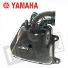 Luchtfilter Yamaha Aerox/Beta ARK compleet origineel