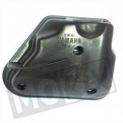 Luchtfilterdeksel Yamaha Aerox origineel