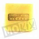 Luchtfilter element Beta MC 10/10
