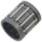 Naaldlager - Piston pen lager 10x13x14  Vespa Ciao, Piaggio SI, Gilera Citta  1A-kwaliteit