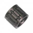 Naaldlager - Piston pen lager 10x14x13mm Minarelli 1A-kwaliteit