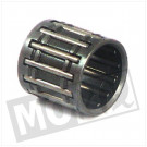 Naaldlager - Piston pen lager 10x13x14.5 Vespa Ciao SI