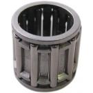Naaldlager - Piston pen lager 12x16x16xmm Morini 1A