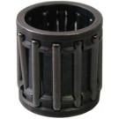 Naaldlager - Piston pen lager 15x19x20mm  Vespa 125 PX, ET3