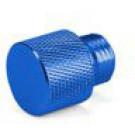 Olieplug Minarelli 14mm blauw