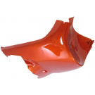 Onderkuip Yamaha Aerox Flash-oranje