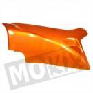 Onderspoiler Peugeot Speedfight rechts amber