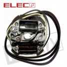Ontsteking - Stator Puch Maxi 6V 15W kaal Elec