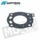 Pakking kop Aprilia SR2000LC/Ditech 40mm