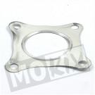 PAKKING KOP HONDA MTXsh 45.5mm
