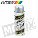 Pakking spray Motip