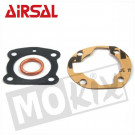 PAKKING TOPSET AIRSAL PEUGEOT 103 T6 46.0mm