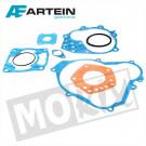 Pakkingset compleet Artein Honda Fes 125