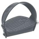 Pedalen hometrainer dikke draad (14mm) Marwi