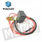 Pick-up Piaggio ontstekingen origineel