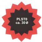 Pleister Tip-Top NR.0