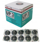 Pleister Tip-Top up-3 Tubeless