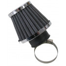 Luchtfilter -powerfilter 35mm model K&N groot