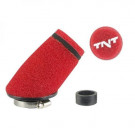 Powerfilter TNT Foam Small