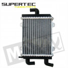 RADIATEUR PEUGEOT SPEEDFIGHT 2 SUPERTEC